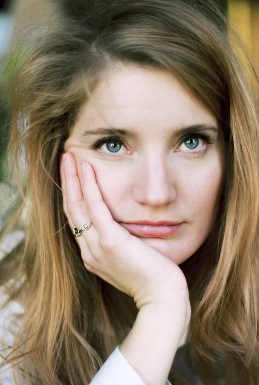 Emma Westenberg